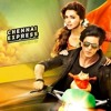 Titli (Full Song)- Chennai Express