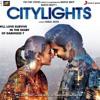 Muskurane Ki Wajah Tum Ho (Citylights) Cover by - Rajendra Ray