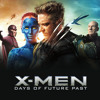 X - Men : Days Of Future Past - Double Toasted Audio Review