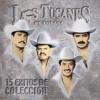 Download Los Tucanes De Tijuana Clave Privada Mp3