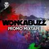 PROMO MIXTAPE Holi Gaudy *Mixed by Wonkabuzz*