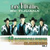 Los Tucanes De Tijuana Mis Tres Animales mp3