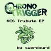 Chrono Trigger - Virtual Zeality (Corridor of Time NES rework)
