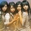 Namida No Regret (Acoustic Version Feat. Dipen Sherchan)