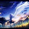 Nightcore-Kimi No Shiranai Monogatari - Supercell