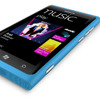 Nokia Lumia   Official Ringtone (Dubstep)