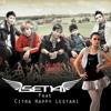 SET14 Feat. Citra Happy Lestari - Separuh Hati