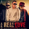 Real Love (Remix)   Gotay El Autentiko Ft Ñengo Flow Y Ñejo (Con Letra) (Video Music) 2014[1]