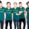Super One Direction fan wins tickets