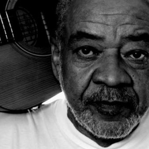Bill Withers - Ain't No Sunshine (Gregor Sultanow's Dub Edit)