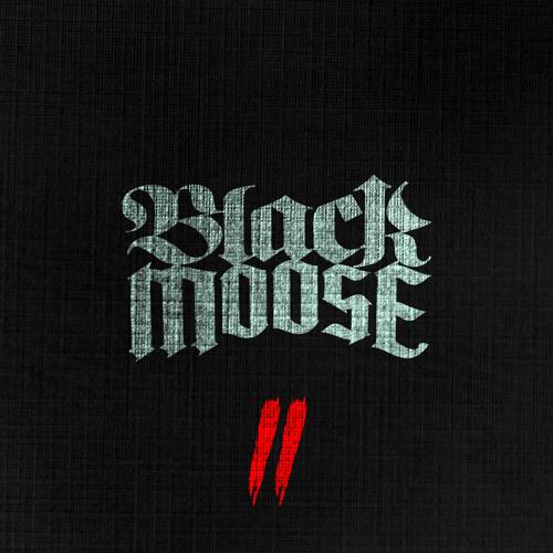 The Moose Is Loose Vol. II