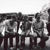 Paradise Fears - What Are You Waiting For