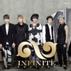 infinite-season-2-hidden-track-1-phy-65