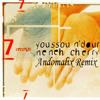Youssou N'Dour - 7 Seconds ft. Neneh Cherry (Andomalix Remix)
