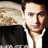 Download Hamada Helal - Mesh Ay Had   حمادة هلال - مش اى حد.MP3 Mp3