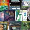 Apologia Senior Science - Course Review