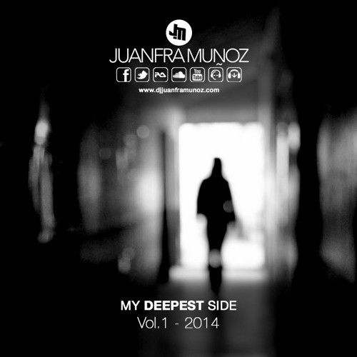 Juanfra Munoz - My Deepest Side Vol.1 FREE DOWNLOAD