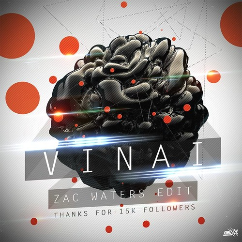 VINAI (Zac Waters Bootleg) *FREE DOWNLOAD IN DESCRIPTION*