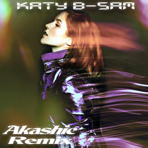 Katy B- 5am (Akashic ACR Remix)