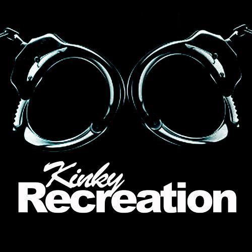 Nik Denton - Kinky Recreation (May 2014)
