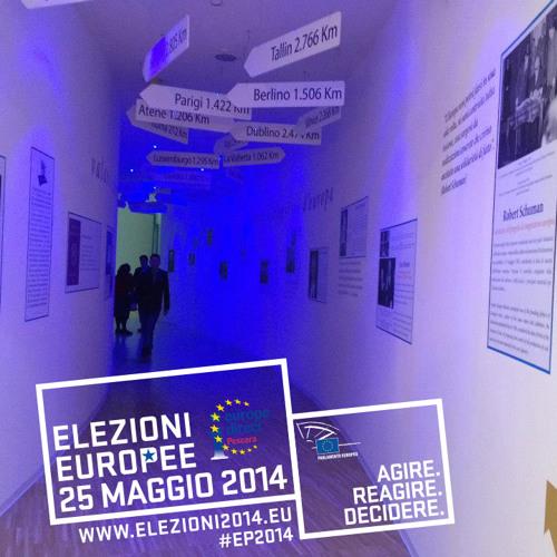 EDIC Pescara Voto Perchè SPOT Radio