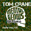Tom Crane - Champion Walking Low Res (Low Res Preview)