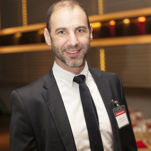 IDTT Wine 174: Florian Lauer