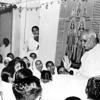 BapDada Sakar Murli 23-05-2014