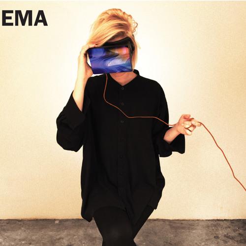 EMA - Drown (Bonus Track)