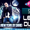SAMED 24 MAI FUN RADIO/ DARIO / RADIO NEW YORK @ MOULIN DU CHANTI.WAV