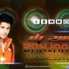 Banjara -Ek Villain  ( DJ Zink Melodic Progressive Mix )