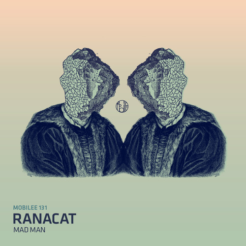 Ranacat - Mad Man