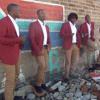 Podcast: Simply Soweto Encha