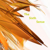 The Sixth Sense - Free Download