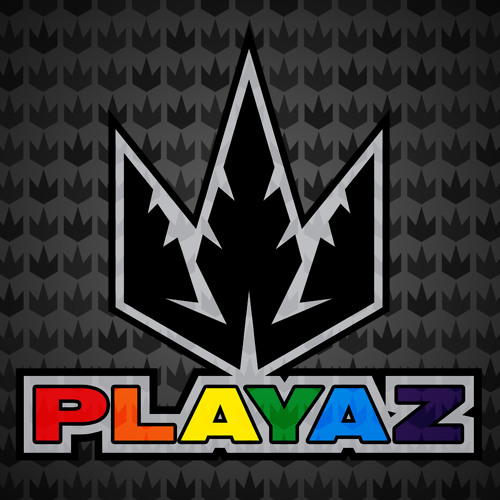 Dialogue - How Easy - Playaz