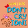 Don't Cry Joni by Conway Twitty(Cover)   Aian & DJX