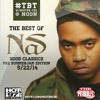 Mister Cee Best of Nas