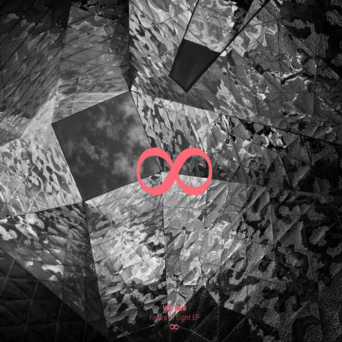 B1 Ordinary Subject - Infinity (Preview)