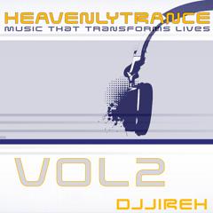 Heavenly Trance Vol 2