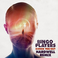 Bingo Players - Knock You Out (Hardwell Remix) (HOA168 RIP)