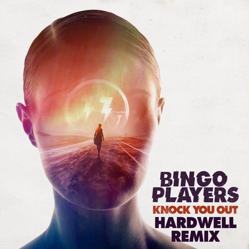 Bingo Players - Knock You Out (Hardwell Remix) (HOA168 RIP)