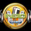 Regeton Mix Vol 1 S Video Mix Indio Dj AR Listo.mp3