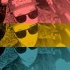 Dj kojo Pop Electro Remix 2013 08 24