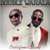 Oritsefemi ft. D'Banj - Double Wahala ( Part Two )