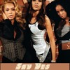 Michelle Williams Feat Beyonce & Kelly Rowland - Say Yes (Amanxar Tribal House 2014) FREE DOWNLOAD!!