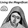 Living the Magnificat - Conclusion