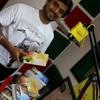 Sudeep Nagarkar With RJ Jeeturaaj On Radio Mirchi 98.3fm