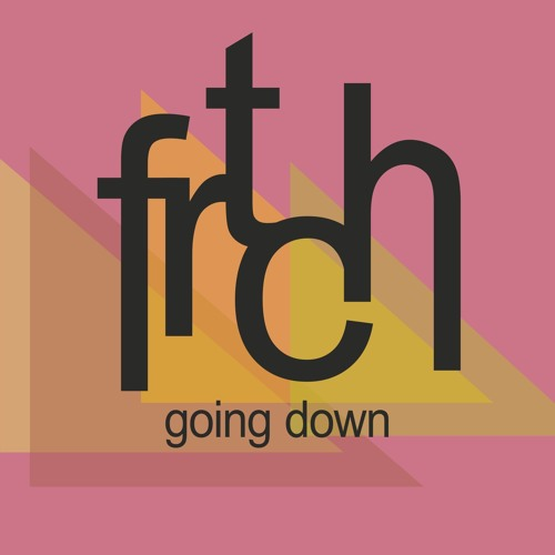 frtch - going down