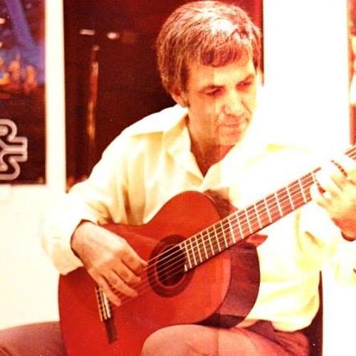 Jerry Wayne Davis (guitar)