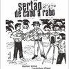 14 – Sabiá – Luiz Gonzaga – Humberto Teixeira
